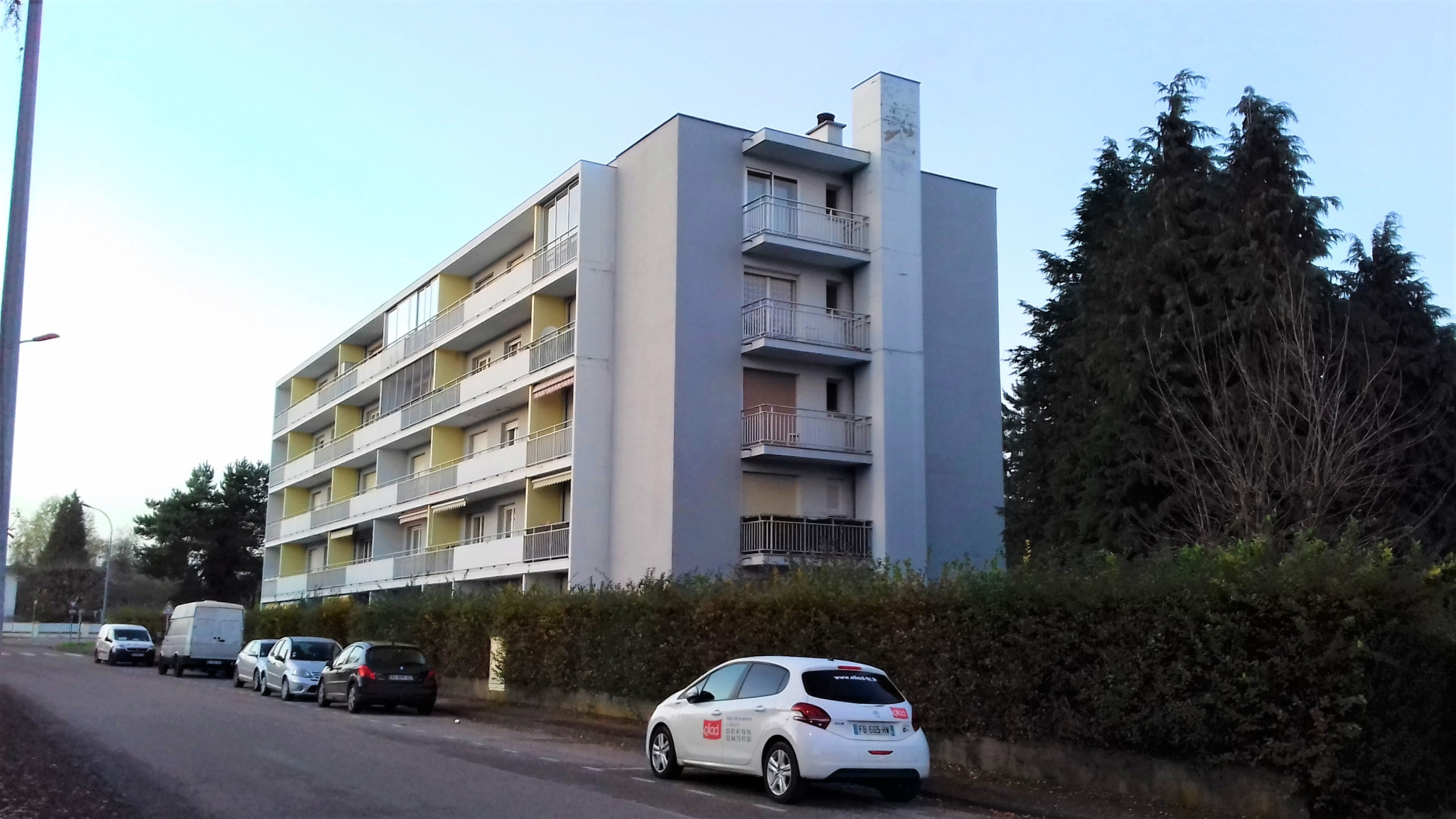 Exclusivités - Alliance Immobilier