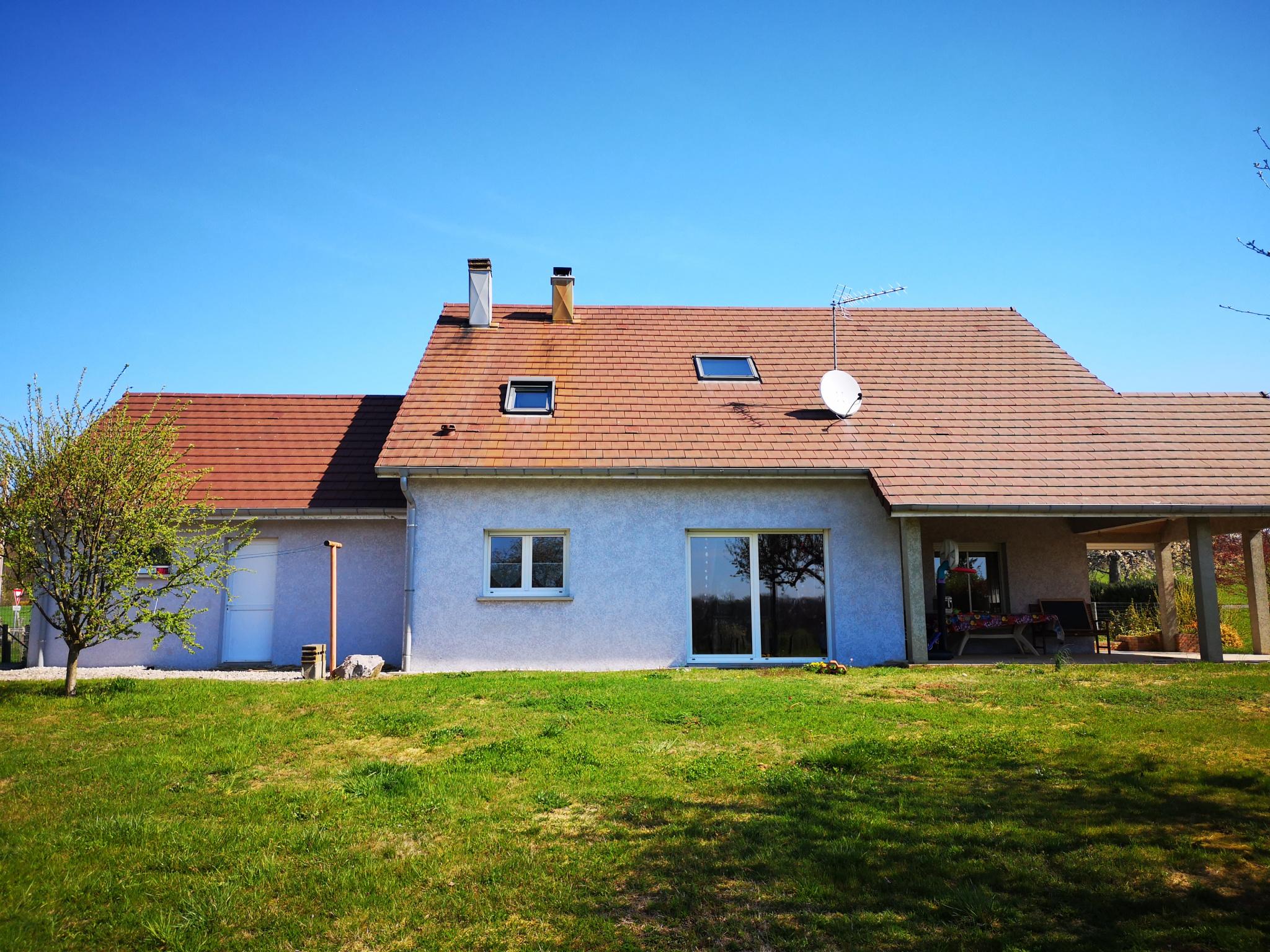 Bien à louer - Alliance Immobilier